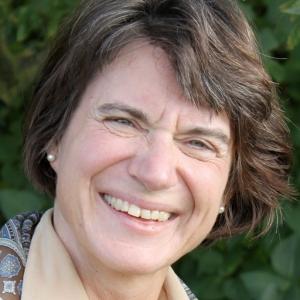 Claudia Pletz