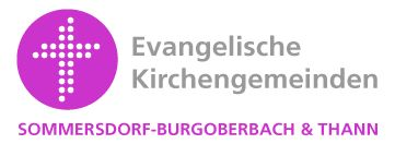 Kirchengemeinden Sommersdorf