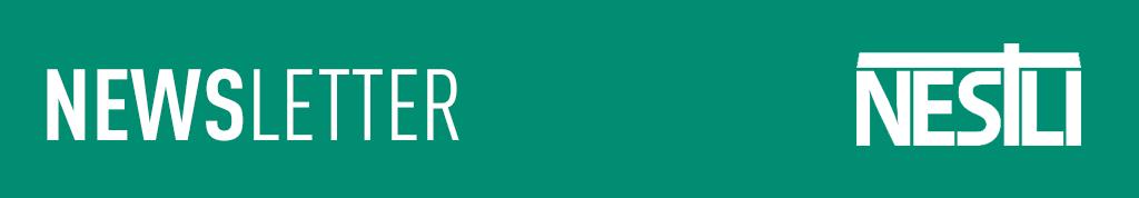 nestli-newsletter-header