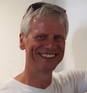 Hans Halbmeyer