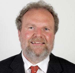 Prof. Dr. Helmut Roderus