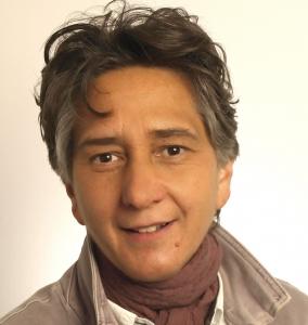 Manuela Wetzstein